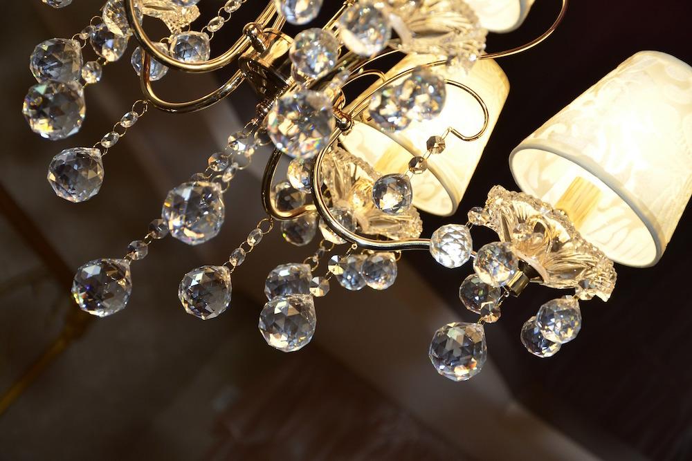 Glas-porcelaen-oversigt