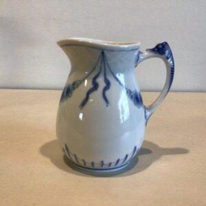 Bing & Grøndahl Empire Kande #189 i porcelæn